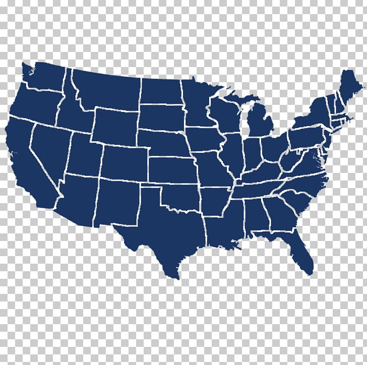 United States Silhouette PNG, Clipart, 50 States, Autocad.