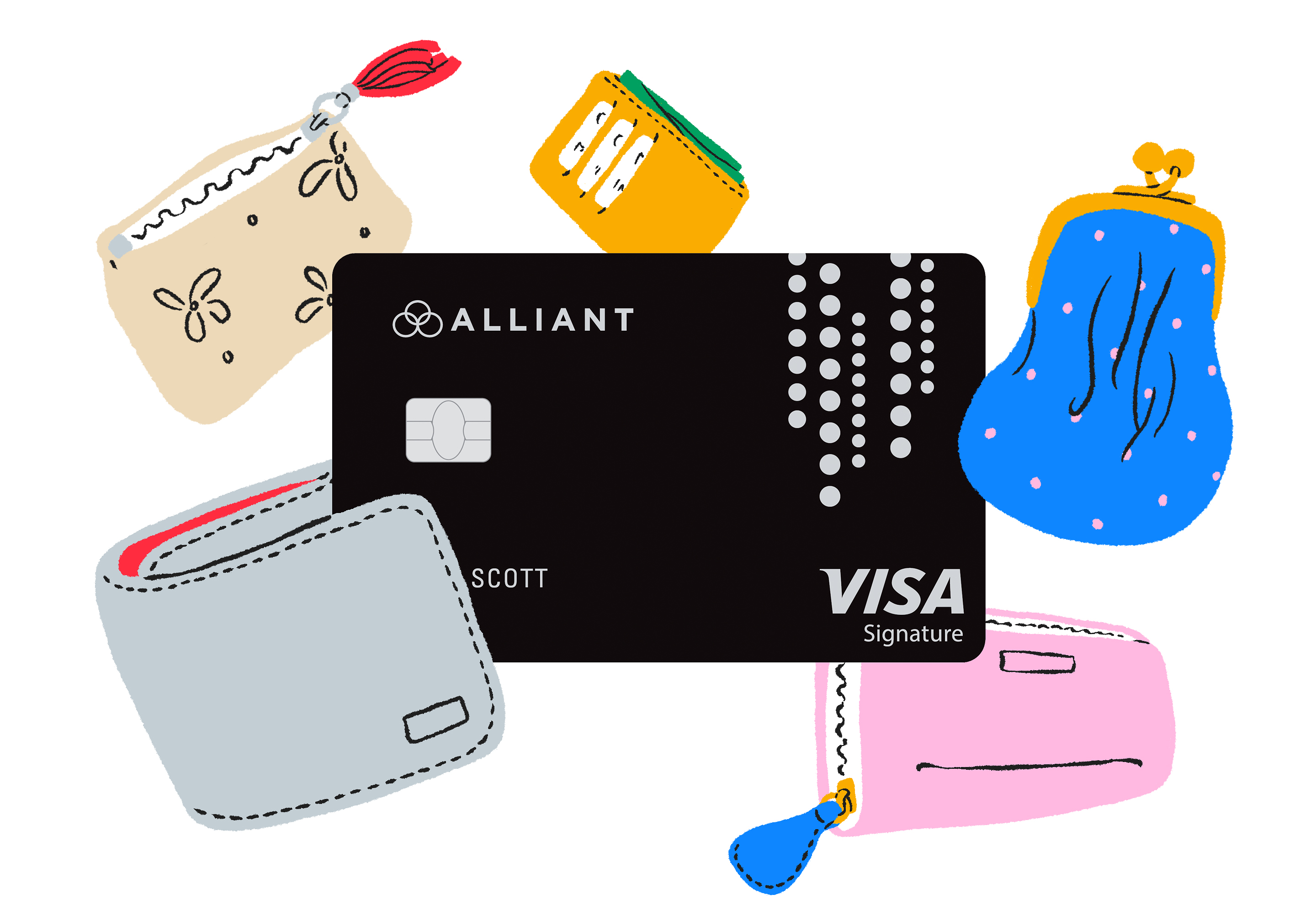 This Is the Best Cash Back Credit Card for 2019.