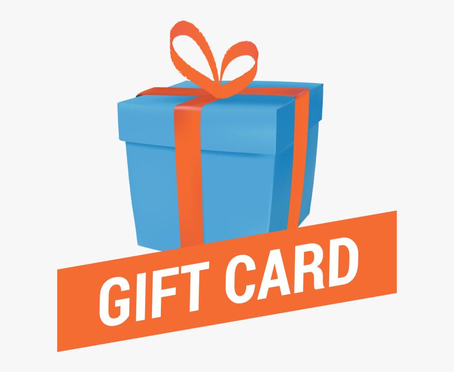 Pin Gift Card Clip Art.