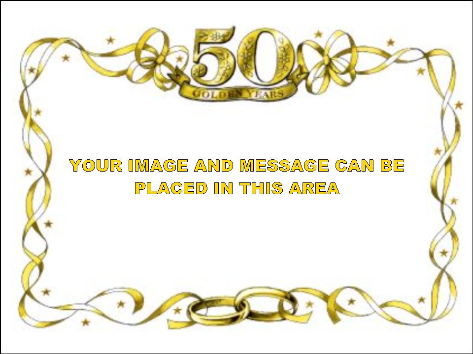 Free Golden Wedding Cliparts, Download Free Clip Art, Free.