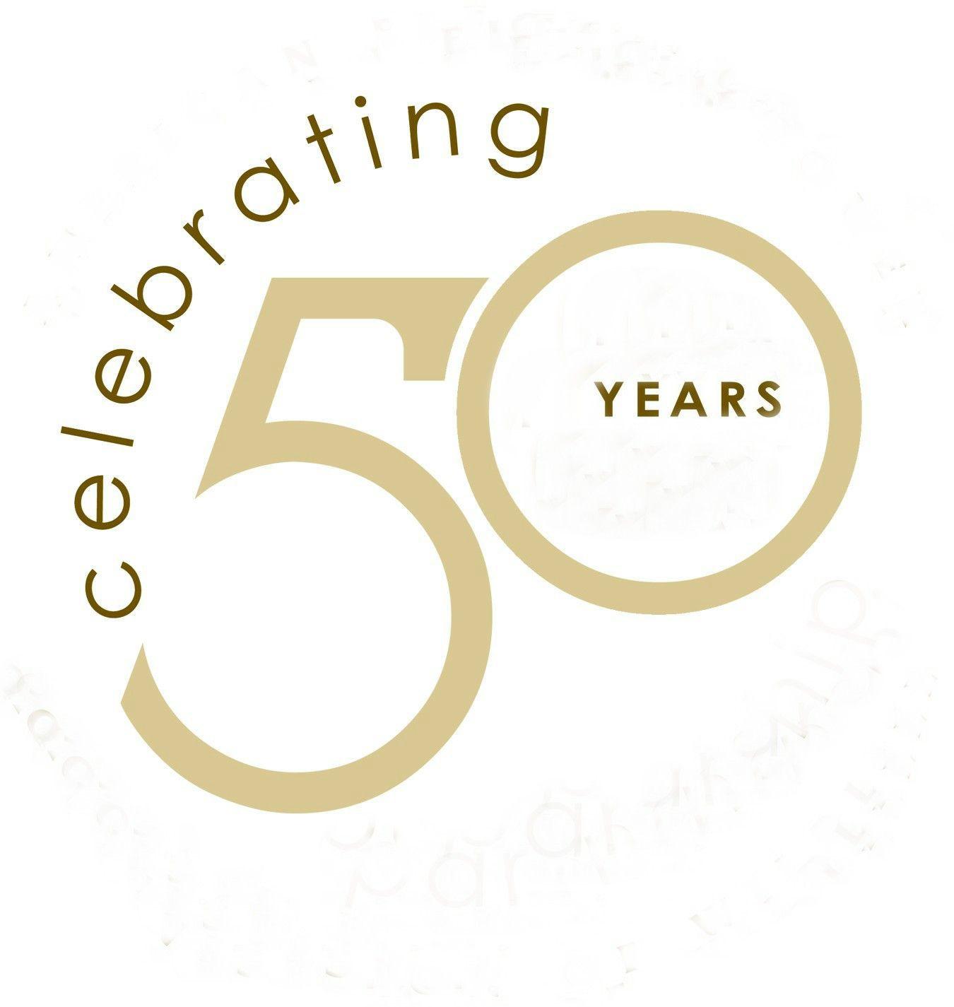 Anniversary clipart 50 year, Picture #45545 anniversary.