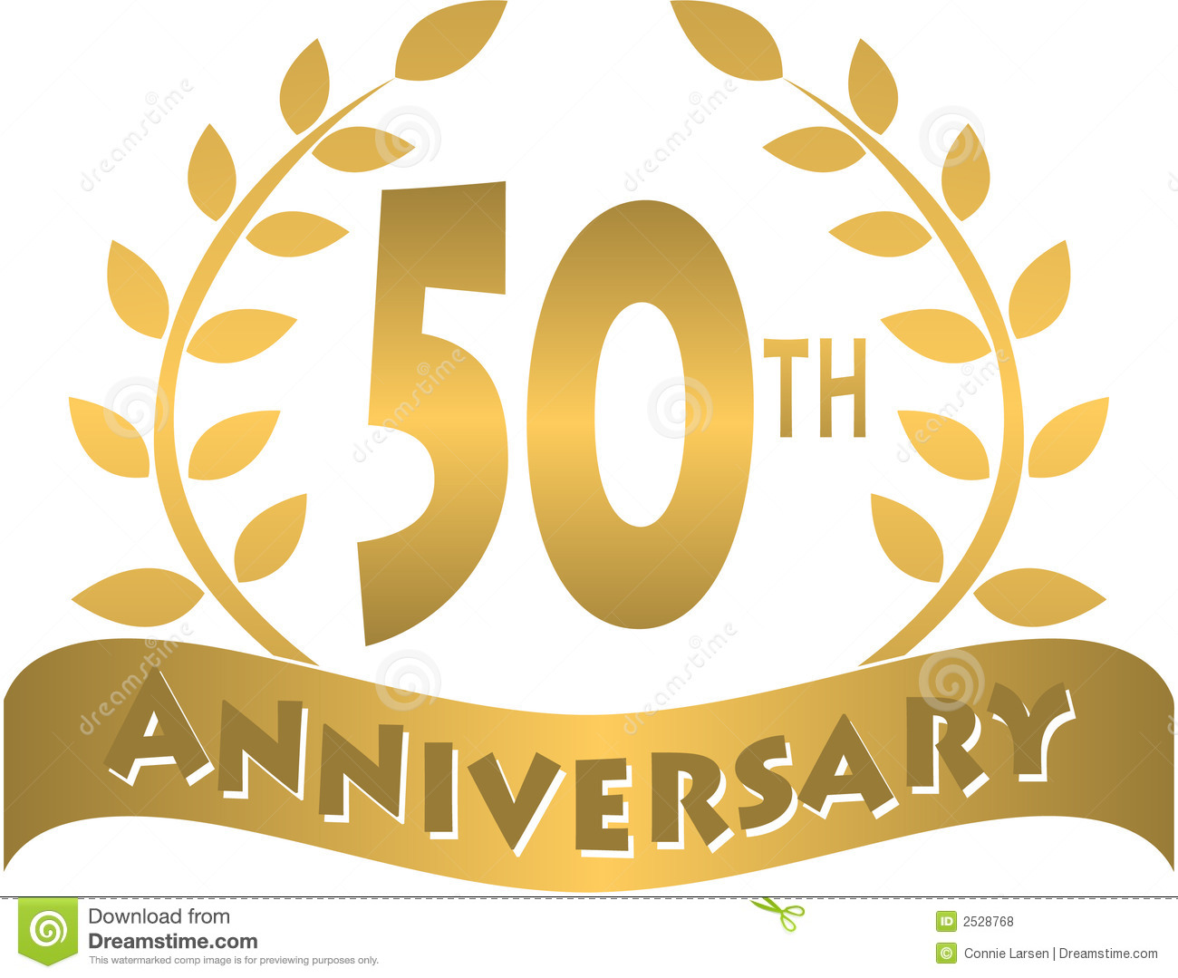 50 Year Anniversary Clipart 20 Free Cliparts Download Images On