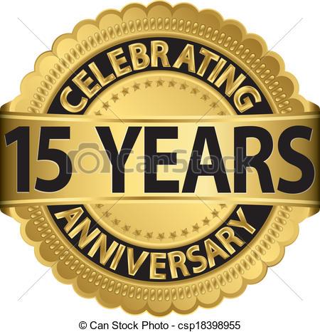 Anniversary Illustrations and Clip Art. 184,388 Anniversary.