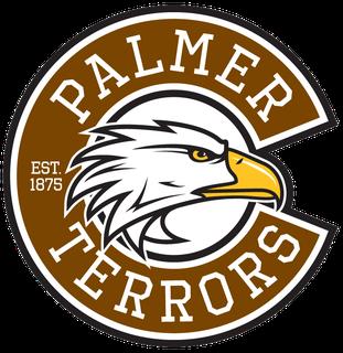 Palmer High School (Colorado).