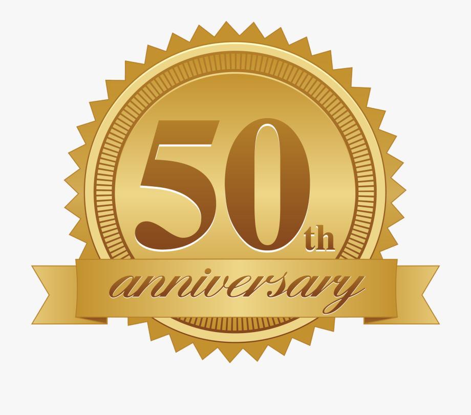 Myc 50th Anniversary Remembering Bill Cutts &ndash.