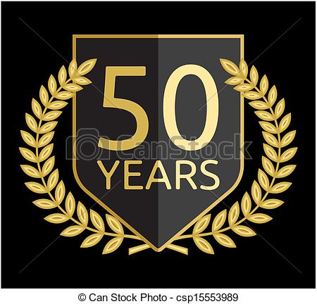 50 years Clip Art Vector Graphics. 2,382 50 years EPS clipart vector.