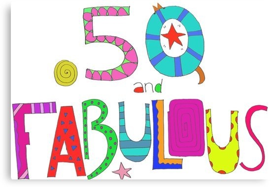 50 years old clipart 1 » Clipart Portal.