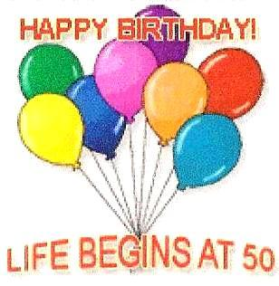 50 years old clipart » Clipart Portal.