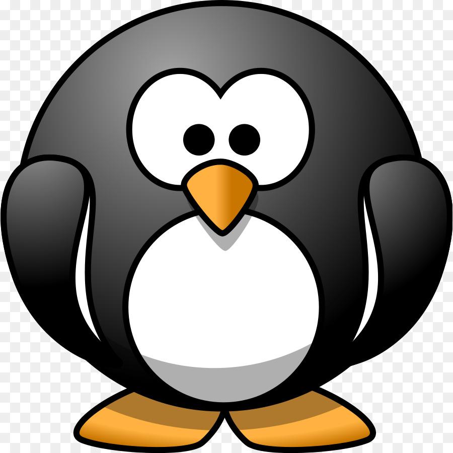 Club Penguin Clip art.