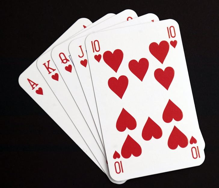 War 0 Playing Card Card Game Standard 52.