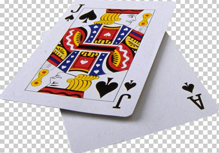 0 Blackjack Playing Card Game PNG, Clipart, 500, Ace.