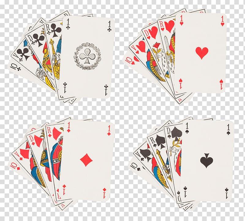 Card game Playing card Durak, Playing Cards transparent.