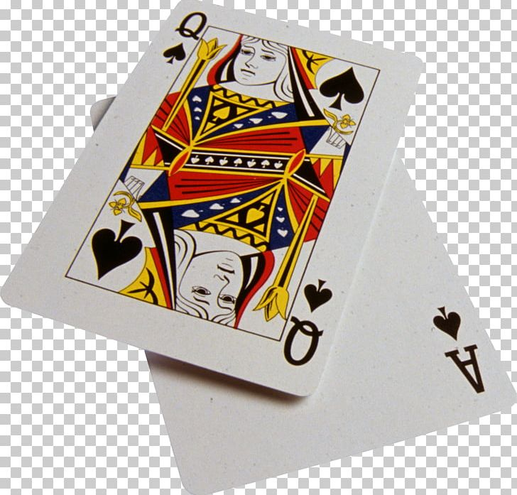 0 Playing Card Joker Card Game PNG, Clipart, 500, Ace, Card.