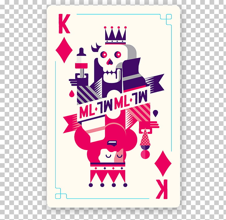 Playing card Mysteryland Card game Poker, ace card PNG.