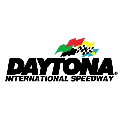 Daytona 500 Clipart.