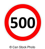 500 Illustrations and Clip Art. 597 500 royalty free illustrations.