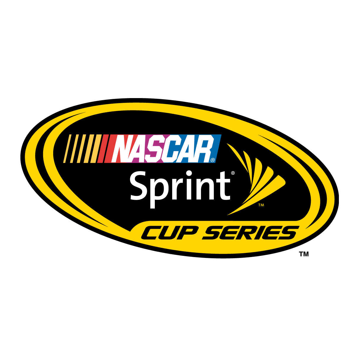 NASCAR Daytona 500 Clipart.
