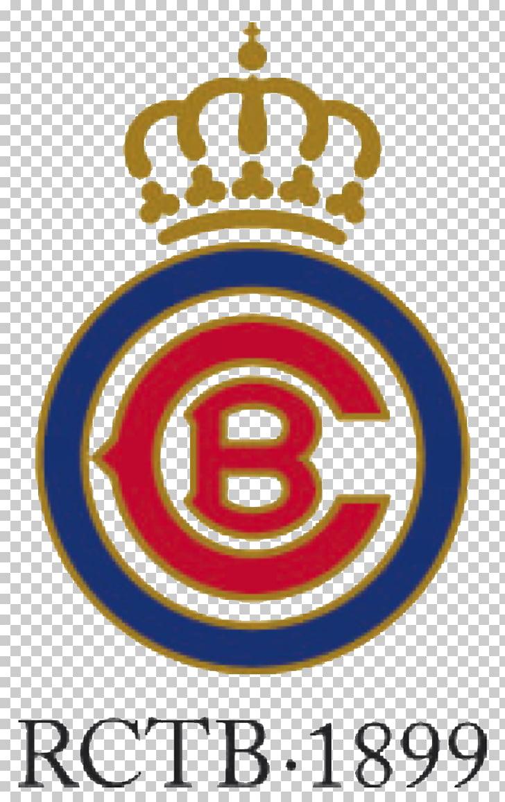 Real Club de Tenis Barcelona Barcelona Open Tennis ATP World Tour.