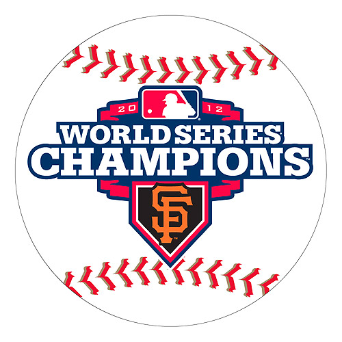 Baseball World Series Clip Art.