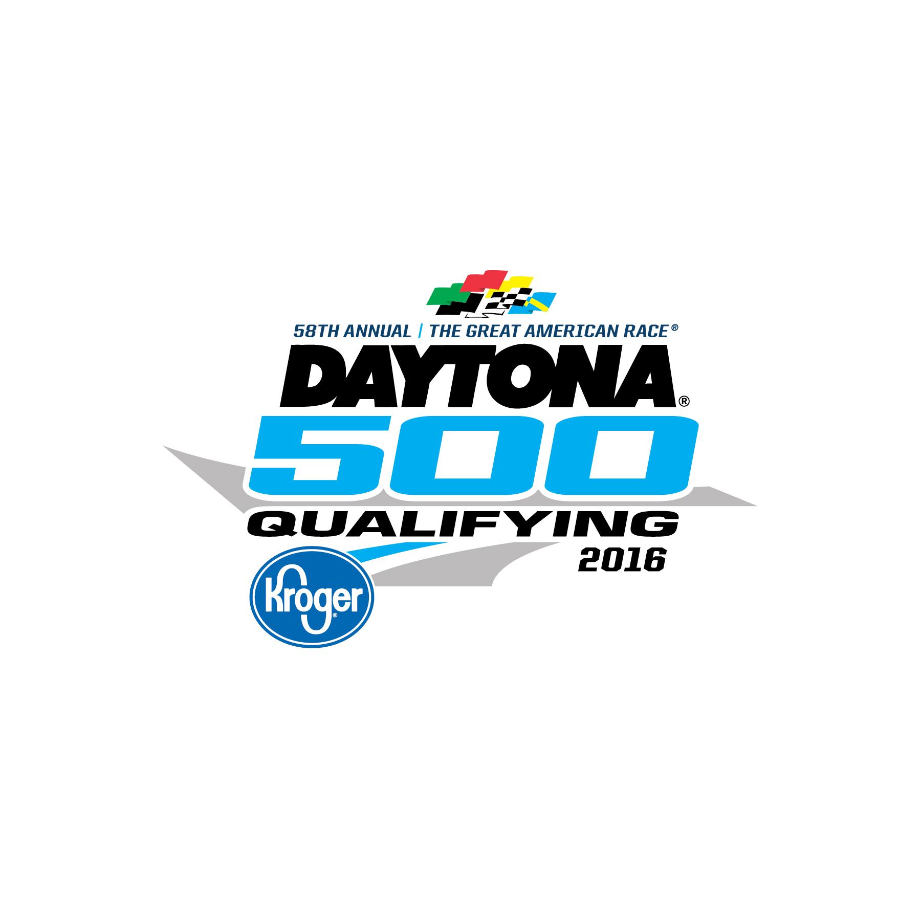 Free Daytona 500 Cliparts, Download Free Clip Art, Free Clip Art on.