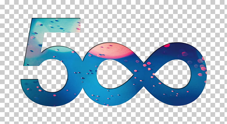500px Photography Photographer Flickr, Money Picturs PNG.