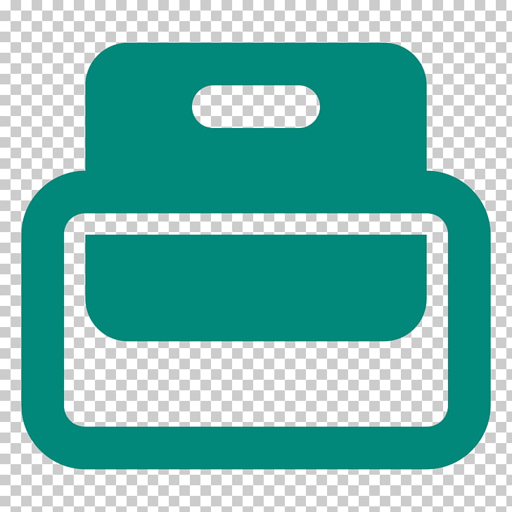 Computer Icons 500px , scanner PNG clipart.