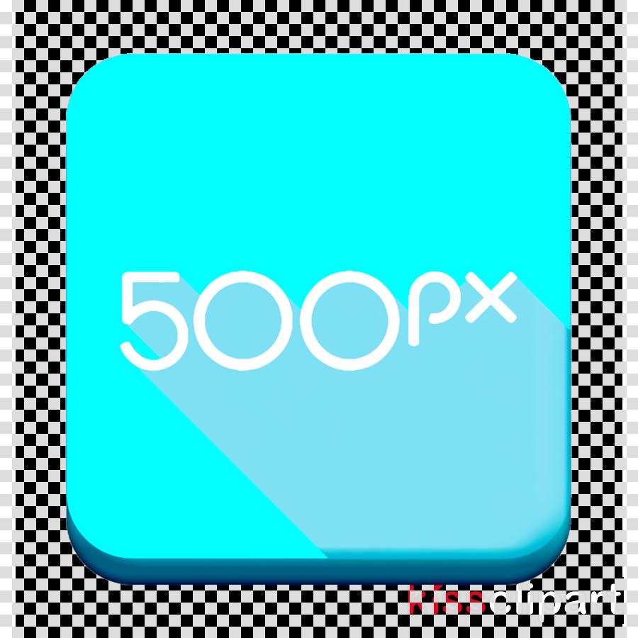 500px icon 500px.com icon marketplace icon clipart.