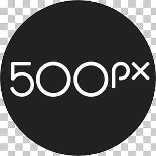 154 500px PNG cliparts for free download.