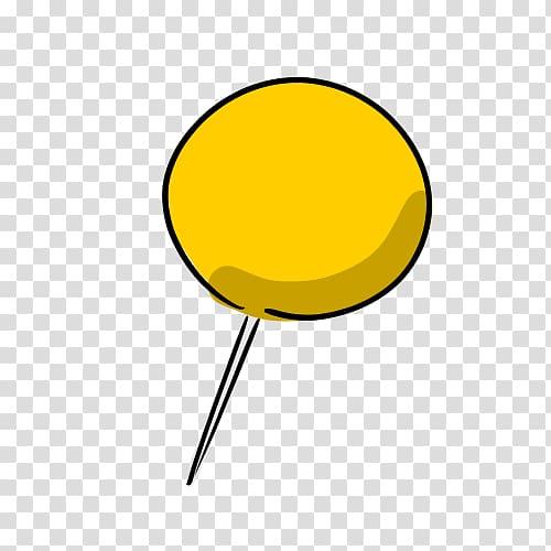 Illustration Drawing pin Design World Wide Web, 500px.