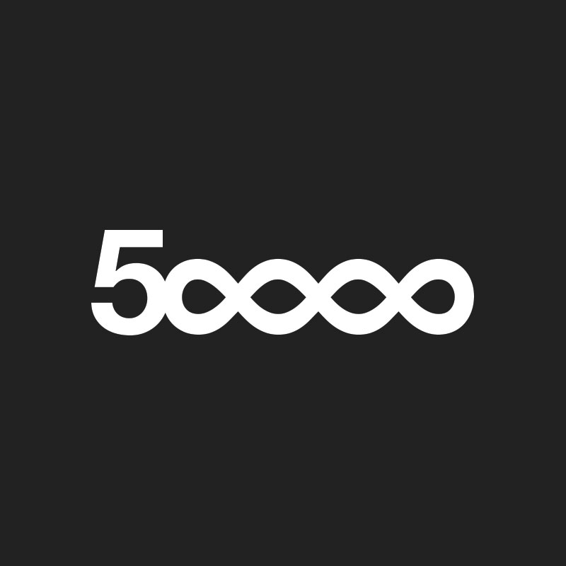 We\'ve Changed Our Name and Logo! Say Hello to 50,000px.