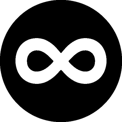 500px logo.