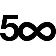 500px.