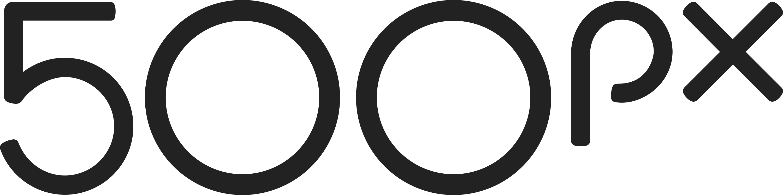 File:500px logo.png.