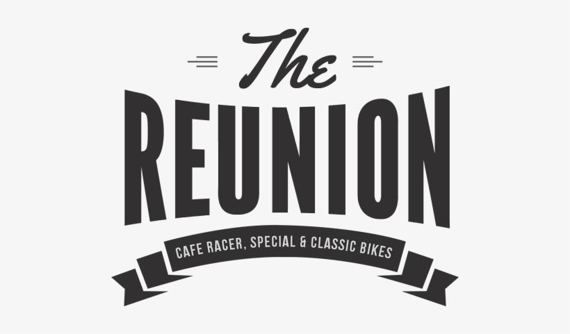 The Reunion Logo 500px.