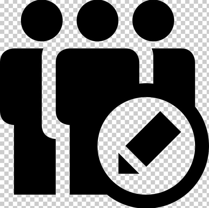 Computer Icons Users' Group PNG, Clipart, 500px, Area, Black And.