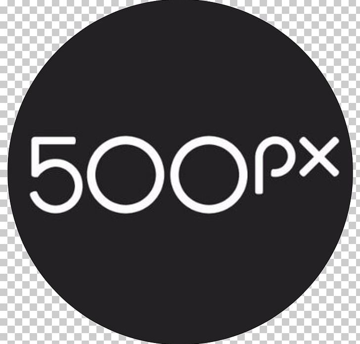 500px Logo Photography Social Media PNG, Clipart, 500px, Animated.