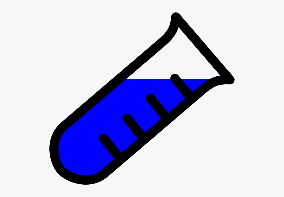 Test tube clipart clipart images gallery for free download.