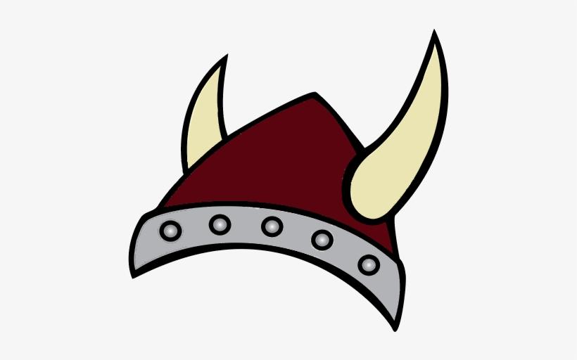 Download Free png Viking Hat Png.