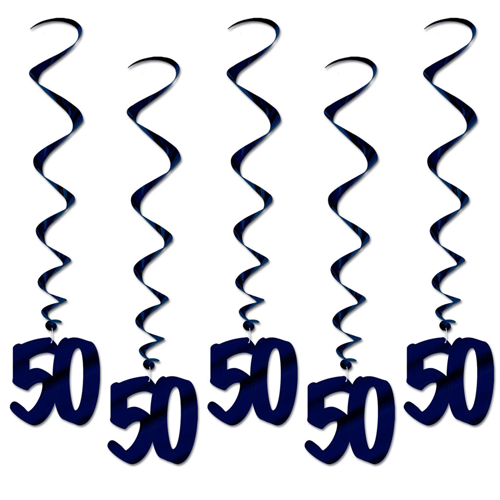 50th Birthday Cake Ideas By Prayfacenet clipart free image.