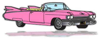 Free Cadillac Car Cliparts, Download Free Clip Art, Free.
