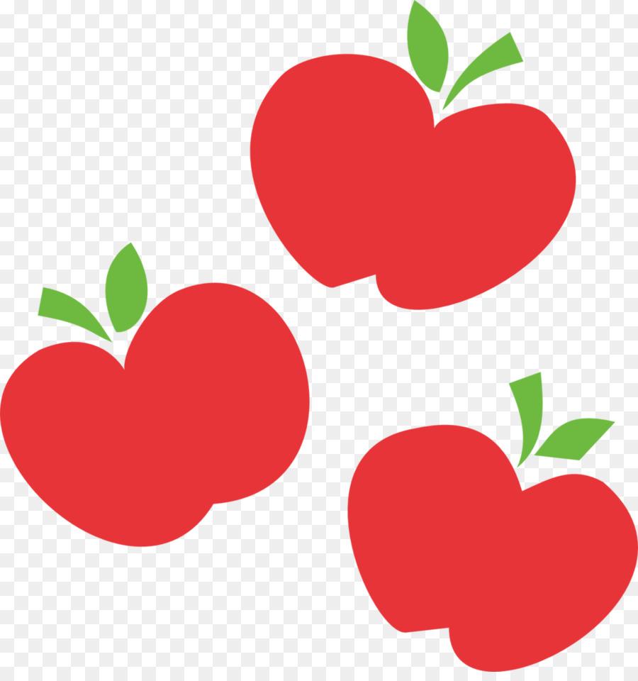 Love Valentine's Day Clip art.
