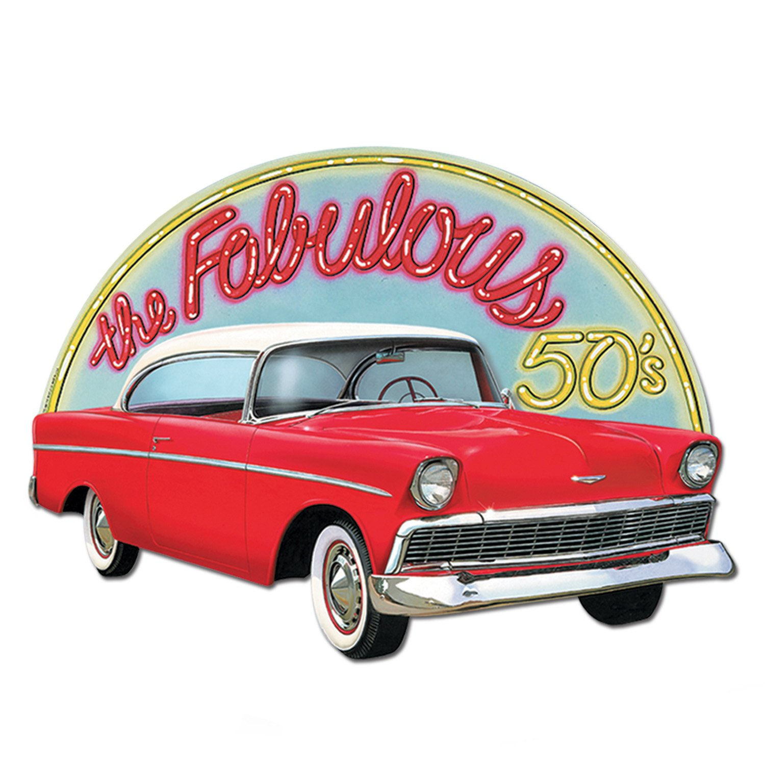 50s clipart fabulous, 50s fabulous Transparent FREE for.