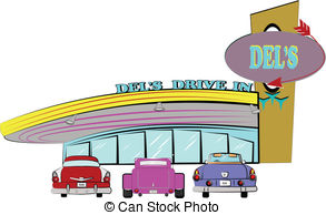 Drive Illustrations and Clip Art. 212,896 Drive royalty free.