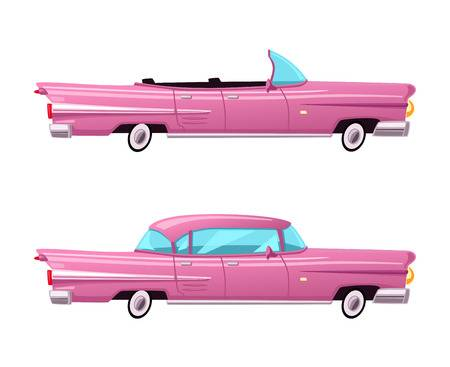 50s Drive Cliparts, Stock Vector And Royalty Free 50s Drive.