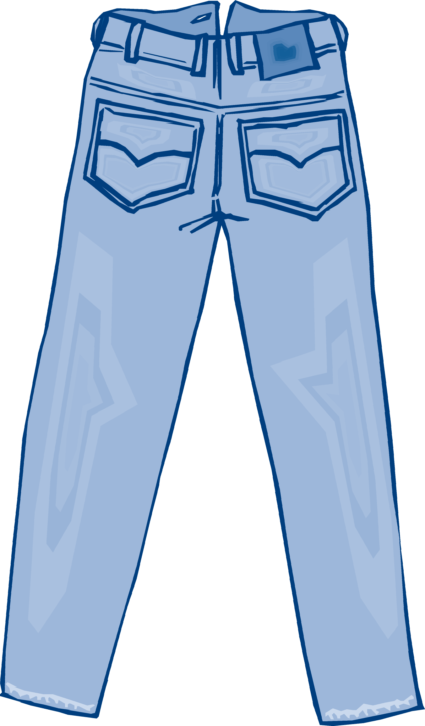 50s jeans men clipart clipart images gallery for free.