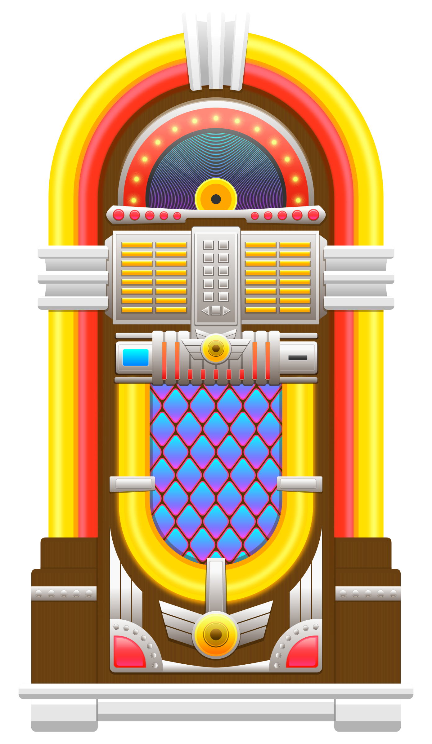 Free Jukebox Cliparts, Download Free Clip Art, Free Clip Art on.