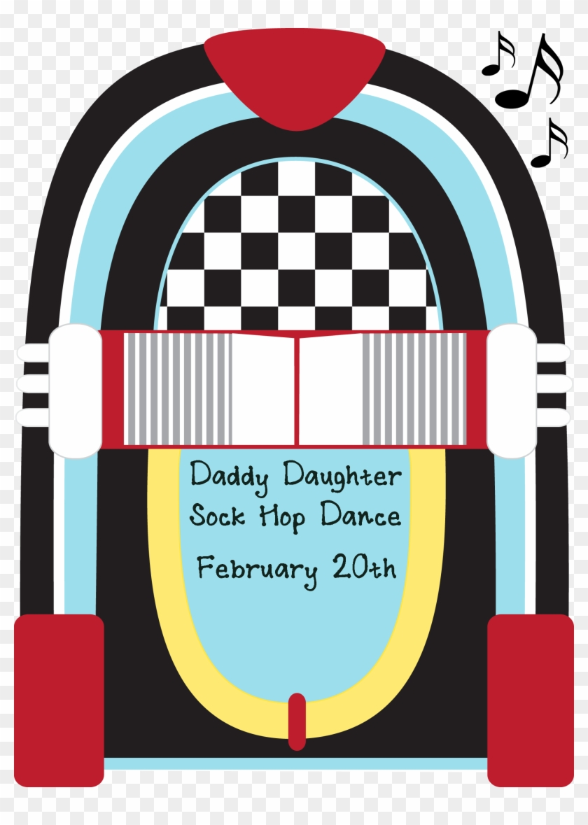 Svg Library Download 50's Jukebox Clipart.