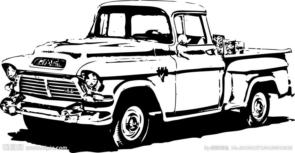 Free 1950 Car Cliparts, Download Free Clip Art, Free Clip.