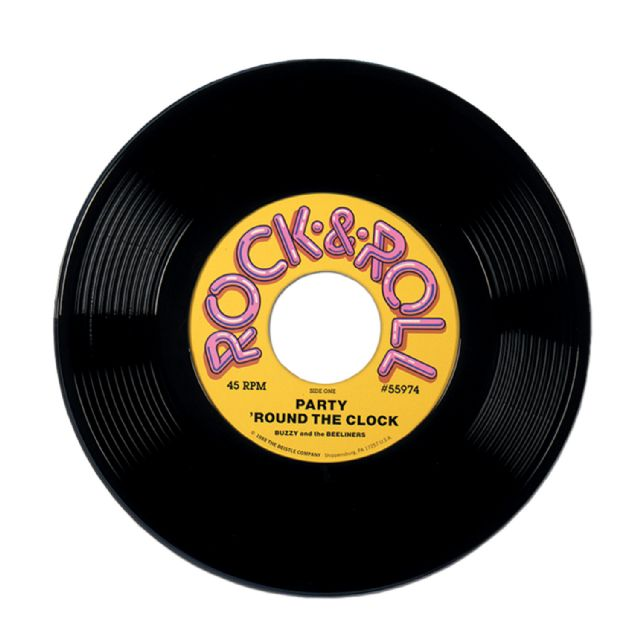 Free 1950s Record Cliparts, Download Free Clip Art, Free.
