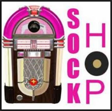50s clipart sock hop, 50s sock hop Transparent FREE for download on.